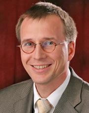 <b>Ralf Wiese</b> - wiese_ralf
