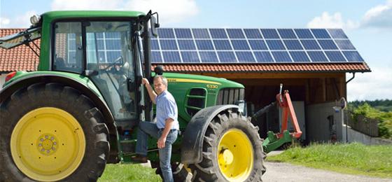 landwirtschaft-rechtsberatung