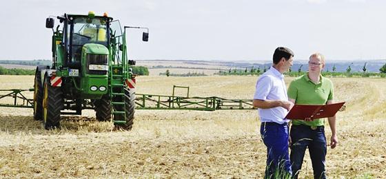 newsletter-agrar-titelbild