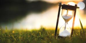 Erbschaftsteuer: Trickreiche Fristen - ECOVIS Agrar - Steuerberater, Rechtsanwälte, Unternehmensberater