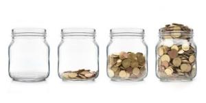 Steuerliche Anerkennung von überhöhtem Entgelt für Gülle
