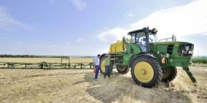 Abgabefrist Steuerklärung für Landwirte