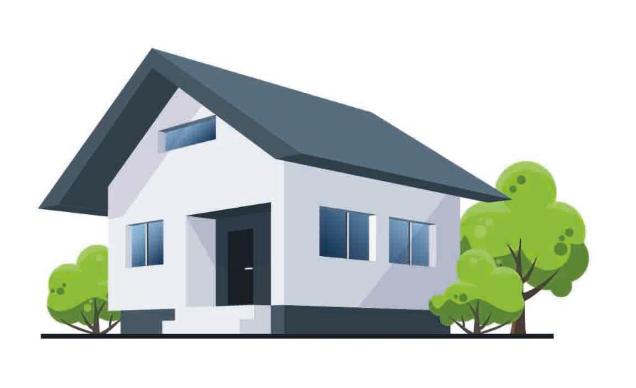 Immobilien steuerlich bewerten