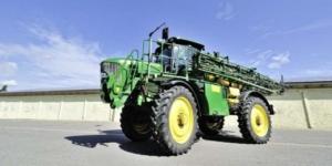 Gelten die höheren Mautsätze ab 2019 auch für Landwirte?