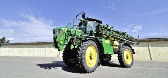 Nachteile des Güterkraftverkehrsgesetz für Landwirte