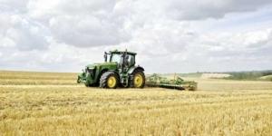 6b-Rücklage: Wann müssen Landwirte reinvestieren?