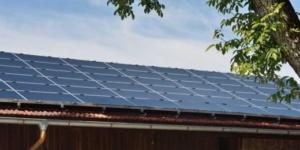 Photovoltaikanlage Umsatzsteuer