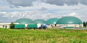 Rücknahme von Biogas-Gärresten: Welche Regeln gelten bei der Umsatzsteuer? - ECOVIS Agrar - Steuerberater, Wirtschaftsprüfer, Rechtsanwälte