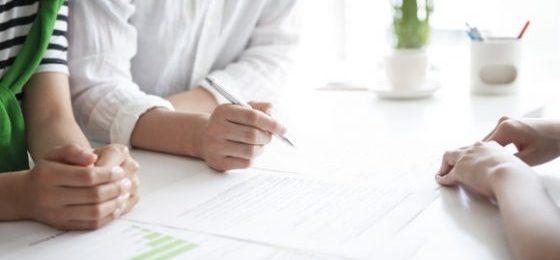 Mitunternehmerschaften: Vorteile für Gesellschafter und Miterben
