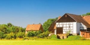 Was bedeutet die Grundsteuerreform in der Landwirtschaft?