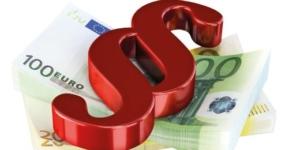 Erbschaft- und Schenkungsteuer: Vorsicht, Fallen! - ECOVIS Agrar - Steuerberater, Rechtsanwälte, Unternehmensberater