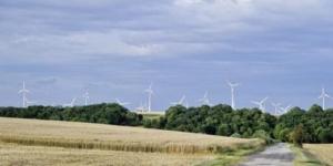Ist die Zufahrt zu einer Windenergieanlage ein bewegliches Wirtschaftsgut