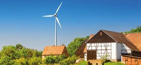Klage gegen Bundesregierung wegen verfehlter Klimaziele