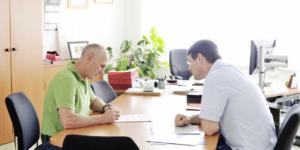 Corona-Konjunkturpaket: Diese Vorteile gibt es für Landwirte - ECOVIS Agrar - Steuerberater, Rechtsanwälte, Unternehmensberater