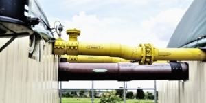 Wärme aus Biogasanlage: lieber nicht verschenken!