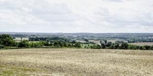 Wie ist die Sanierung eines Entwässerungskanals steuerlich zu behandeln? - ECOVIS Agrar - Steuerberater, Rechtsanwälte, Unternehmensberater