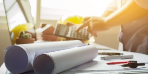 Hofübergabe und Umstrukturierung: Diese neuen Regeln sollten Sie kennen - ECOVIS Agrar - Steuerberater, Rechtsanwälte, Unternehmensberater