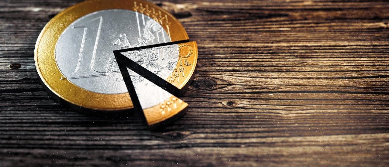 Regeln für die Umsatzsteuer bei Auslandsgeschäften