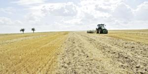 EU-Kommission genehmigt Tarifglättung - ECOVIS Agrar - Steuerberater, Rechtsanwälte, Unternehmensberater