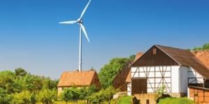 Gebäudeenergiegesetz: Das müssen Landwirte beachten - ECOVIS Agrar - Steuerberater, Rechtsanwälte, Unternehmensberater