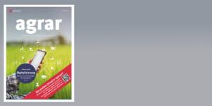 ECOVIS agrar – Ausgabe 3/2020 - ECOVIS Agrar - Steuerberater, Rechtsanwälte, Unternehmensberater