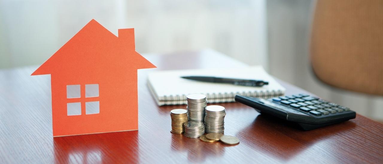 Grundstückshandel: Wann wird er nach der Hofaufgabe gewerblich?