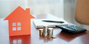 Grundstückshandel: Wann wird er nach der Hofaufgabe gewerblich? - ECOVIS Agrar - Steuerberater, Rechtsanwälte, Unternehmensberater