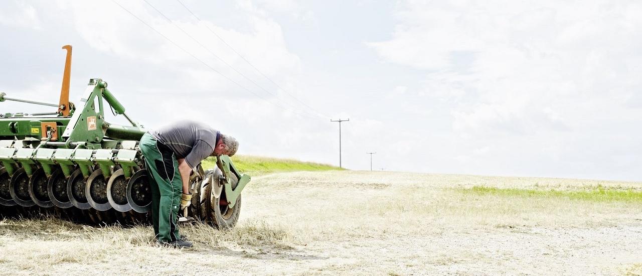 Gewinnermittlung Wann Landwirte Wegen Eines Wechsels Einen Ubergangsgewinn Versteuern Mussen