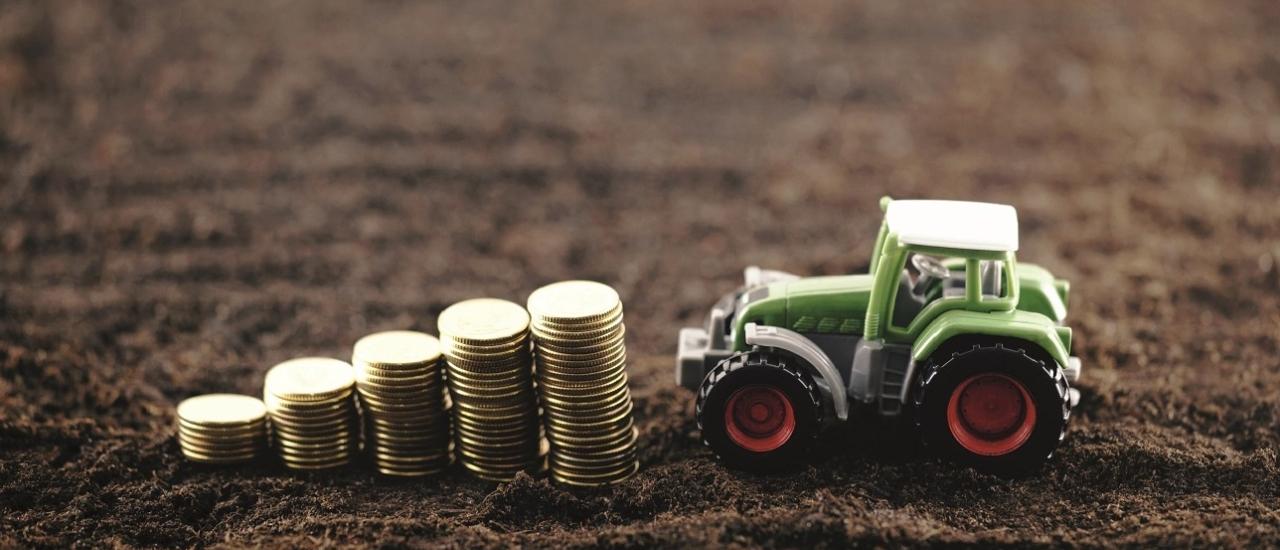 Jahressteuergesetz 2020: Änderungen beim Investitionsabzugsbetrag für Landwirte