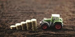Jahressteuergesetz 2020: Änderungen beim Investitionsabzugsbetrag für Landwirte - ECOVIS Agrar - Steuerberater, Rechtsanwälte, Unternehmensberater