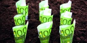 Corona-Hilfen: Höhere Abschreibung möglich - ECOVIS Agrar - Steuerberater, Rechtsanwälte, Unternehmensberater