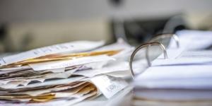 Baumaßnahmen: Erhaltungs- oder Herstellungsaufwand? - ECOVIS Agrar - Steuerberater, Rechtsanwälte, Unternehmensberater