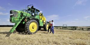 Auseinandersetzung bei Erbengemeinschaften: Steuerneutral möglich? - ECOVIS Agrar - Steuerberater, Rechtsanwälte, Unternehmensberater