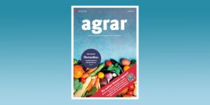 ECOVIS agrar – Ausgabe 4/2020 - ECOVIS Agrar - Steuerberater, Rechtsanwälte, Unternehmensberater
