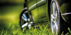 Wildparker auf dem Grundstück: Wehren sie sich gegen parkende Autos - ECOVIS Agrar - Steuerberater, Rechtsanwälte, Unternehmensberater