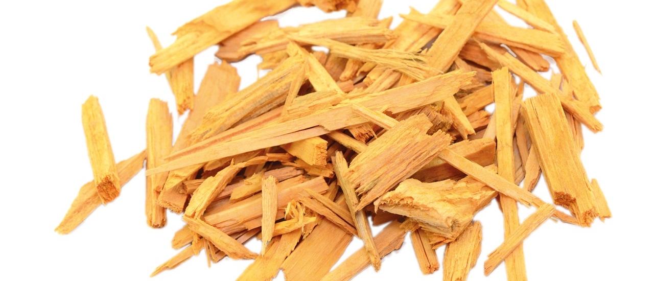 Steuersatz für Holzhackschnitzel: Was gilt für den Verkauf?