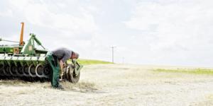 Grundsteuer für Kiesgrube: Wie viel müssen Landwirte zahlen? - ECOVIS Agrar - Steuerberater, Rechtsanwälte, Unternehmensberater