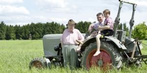 Landwirtschaftliche Alterskasse: Welche Einkommensgrenze gilt 2021 für den Zuschuss? - ECOVIS Agrar - Steuerberater, Rechtsanwälte, Unternehmensberater