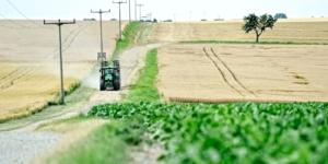 Investitionsabzugsbetrag in der Landwirtschaft: Höhere Gewinngrenze statt Wirtschaftswert - ECOVIS Agrar - Steuerberater, Rechtsanwälte, Unternehmensberater