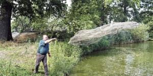 Teichwirtschaft Kittner: Fische für Europa - ECOVIS Agrar - Steuerberater, Rechtsanwälte, Unternehmensberater