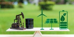 Erneuerbare-Energien-Gesetz 2021: Was es den Erzeugern bringt - ECOVIS Agrar - Steuerberater, Rechtsanwälte, Unternehmensberater