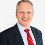 Ecovis Steuerberater Erwin Reichholf