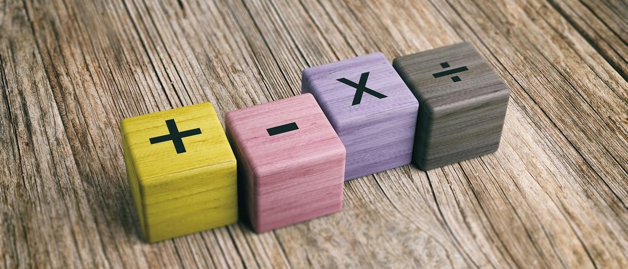 Umsatzsteuerpauschalierung: Diese neue Regelung gilt ab jetzt