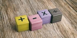 Umsatzsteuerpauschalierung: Diese neue Regelung gilt ab jetzt - ECOVIS Agrar - Steuerberater, Rechtsanwälte, Unternehmensberater