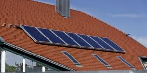 Bei kleinen Photovoltaikanlagen Liebhaberei beantragen: Lohnt es sich? - ECOVIS Agrar - Steuerberater, Rechtsanwälte, Unternehmensberater