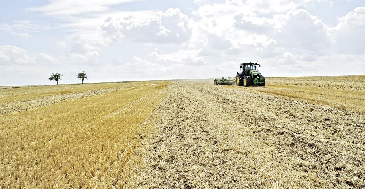Führt die Übertragung eines land- und forstwirtschaftlichen Betriebs zur Nachbewertung des Vermögens?