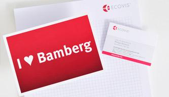 Steuerberater in Bamberg