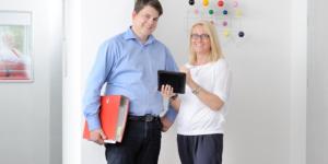 Steuertipp des Monats - Ecovis Bamberg