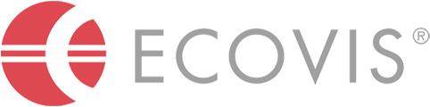 JTJB International Lawyers Co., Ltd. – Member of ECOVIS International