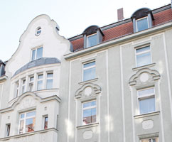 Top-Steuerberatung in Bayreuth